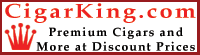 CigarKing.com