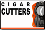 Buy cigar cutters at discount prices