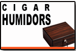 Buy cigar humidors at discount prices