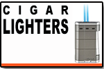 Buy cigar lighters at discount prices