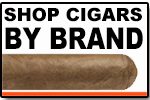 Buy your favorite cigars by brand at disocunt prices