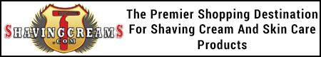 Shavingcreams.com