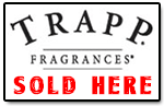 Trapp Fragrances Sold Here