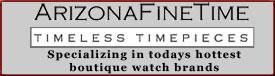 www.arizonafinetime.com