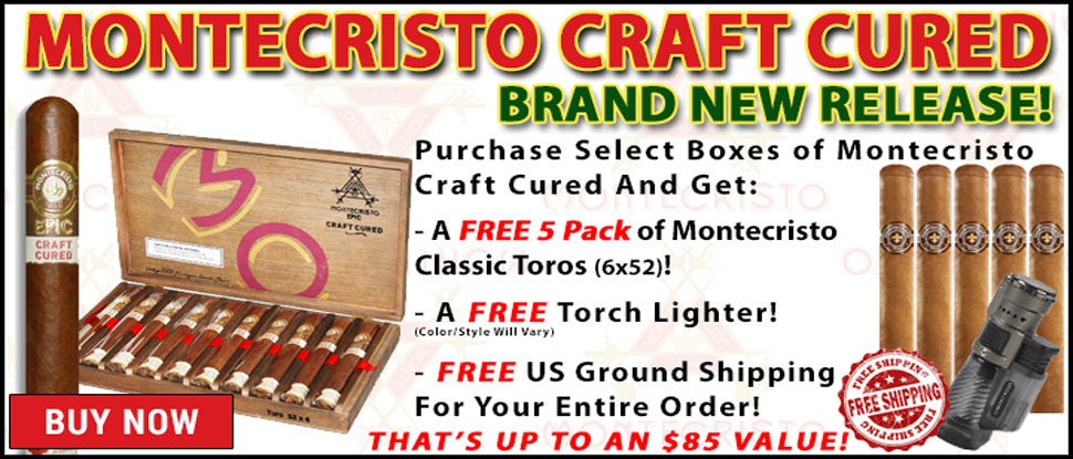 ck-montecristo-craft-cured-box-banner.jpg