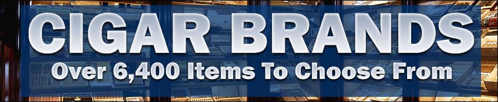ck-site-cigar-brands-banner2.jpg
