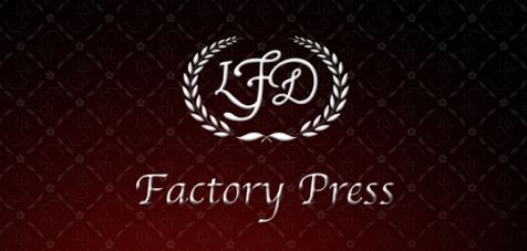lfd-factory-press.jpg