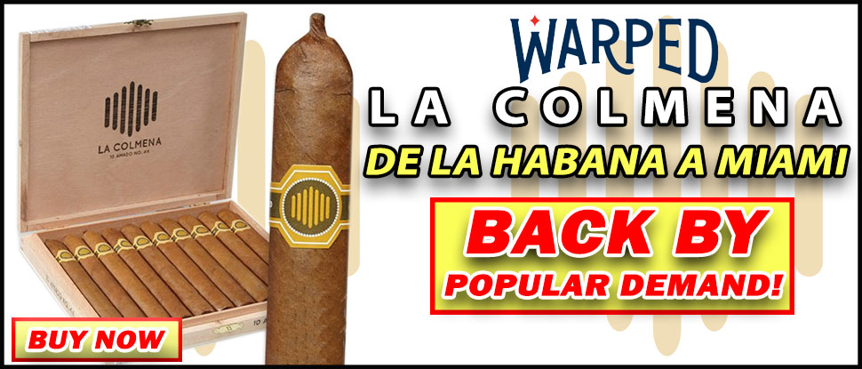 warped-la-colmena-banner.jpg